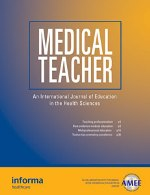 Medical Teacher