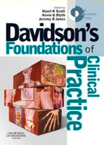 Davidson's Foundations of Clinical Practice