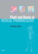 Flesh and Bones of Medical Pharmacology