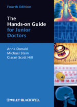 Hands-on Guide for Junior Doctors (4th Ed)