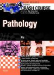 Crash Course - Pathology