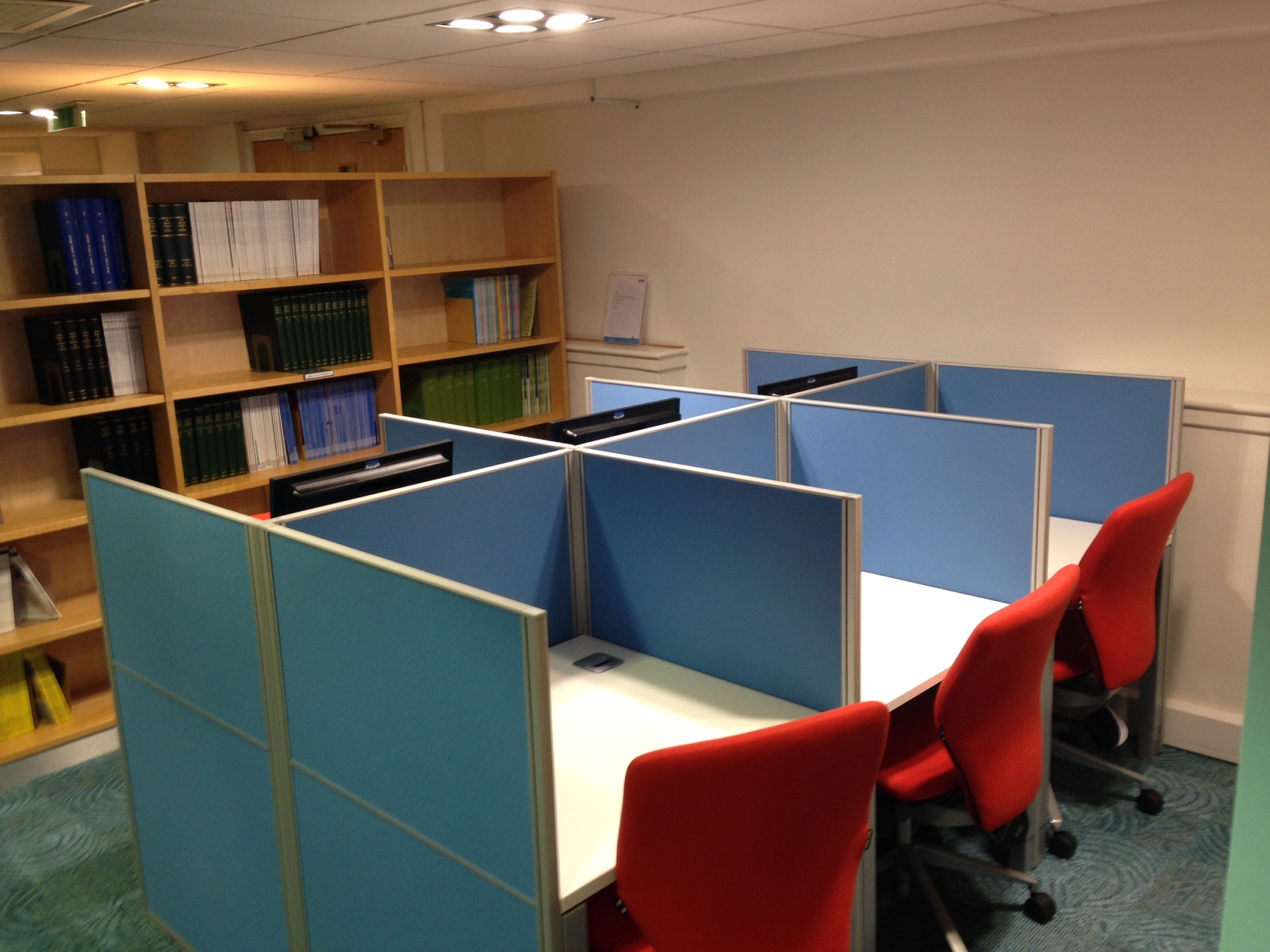 Kids Desks - Wayfair