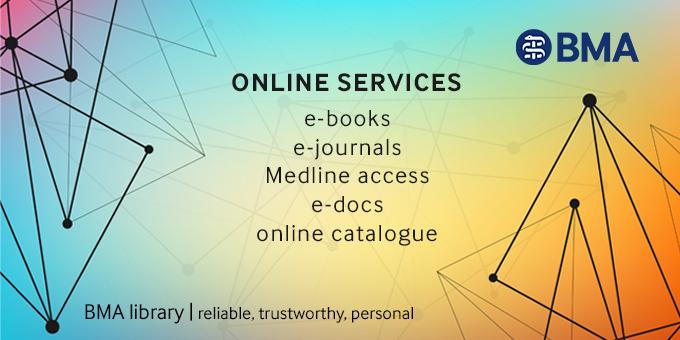 weekend_libraries week_online services