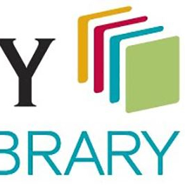 wiley-ebooks-logo