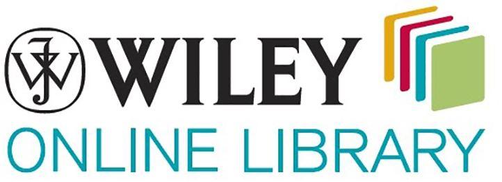 wiley-ebooks-logo