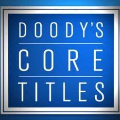Doodys-Core-Titles-logo